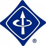 IEEE.logo.jpg