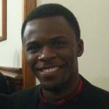 MosesKoledoye