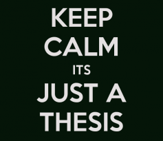 list of phd thesis in electrical engineering