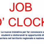 joboclock