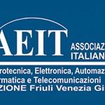 Premi di merito Giovani AEIT 2016