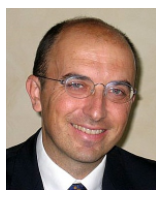 Prof. Paolo Mattavelli