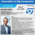 ST_Innovation_In_Big_Companies