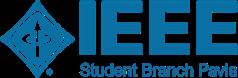 IEEE UNIPV Student Branch
